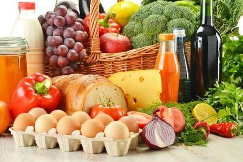 артроза диета для сбалансированная профилактики