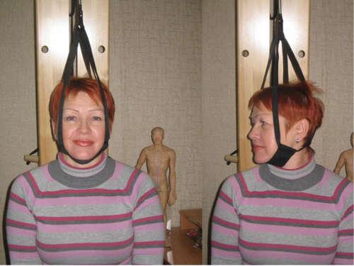 Чем лечить остеохондроз шеи в домашних условиях