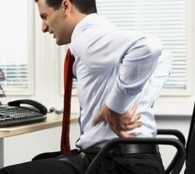 Почему возникает боль в спине после эпидуральной анестезии