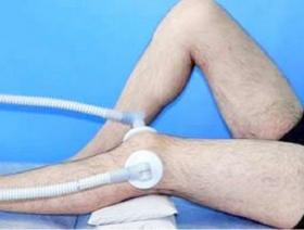 Антибиотики лечения артрита коленного сустава