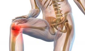 Противовоспалительные средства для суставов