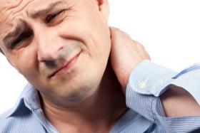 Диагностика и лечение остеохондроза шейного отдела позвоночника