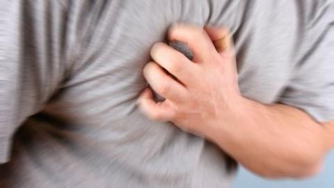 Болит низ живота и пояснице у мужчин