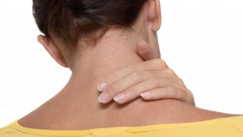Боль в пояснице защемление нерва при беременности