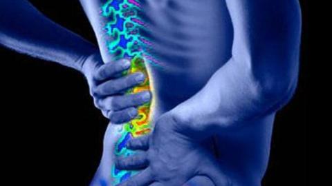 Боль в мышцах шейный остеохондроз отзывы форум лечение