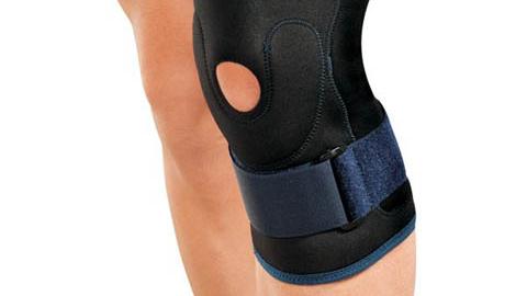 Артроскопия коленного сустава: последствия, восстановление после ...