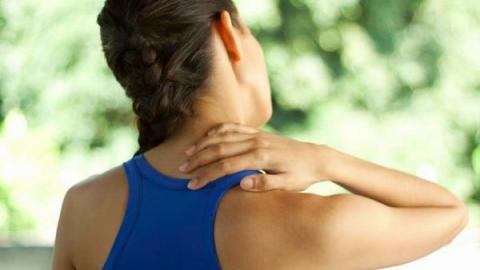 Чем снять онемение ноги при остеохондрозе