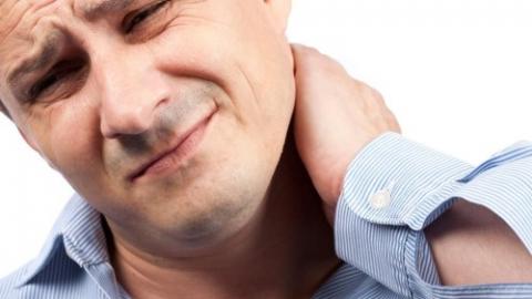 Боль в спине в позвоночнике снизу
